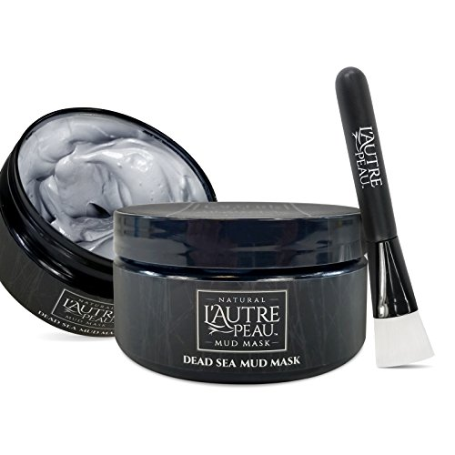 Face Masks For Glowing Complexion - 6