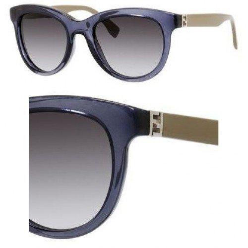 Fendi ff 0006/s - 7RB, Designer Sunglasses Caliber - Fendi Designer Glasses