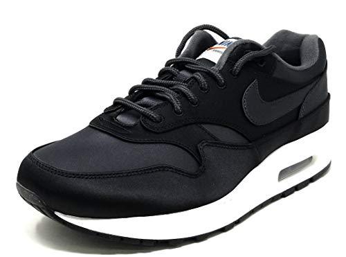 Nike Air Max 1 Se - Black/Anthracite White