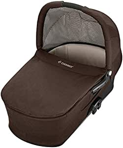 Maxi-Cosi Brown Carrycot for Infants