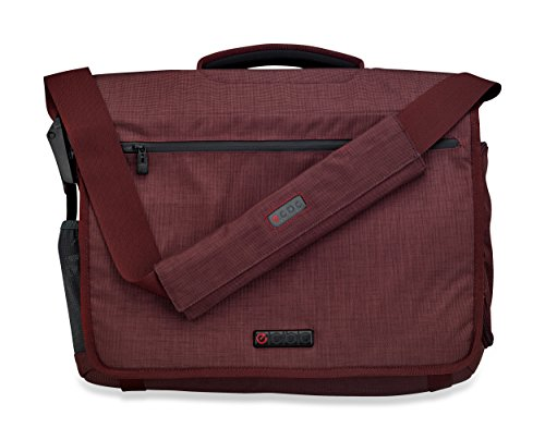 modular laptop sleeve - 7