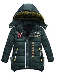 ed8ffa971 Amazon.com  Blues - Vests   Jackets   Coats  Clothing