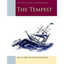 The Tempest (2010 edition)