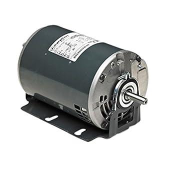 Marathon b402 48s17d7209 series attic fan motor 48y for 1 3 hp attic fan motor