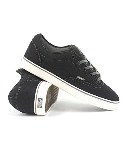 Vans Pro Skate The AV Era 1.5 in Black,7,Black (Era Vans Av)