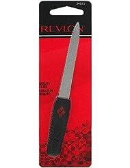 Revlon Compact Emeryl File 1 Ea (2 Pack)