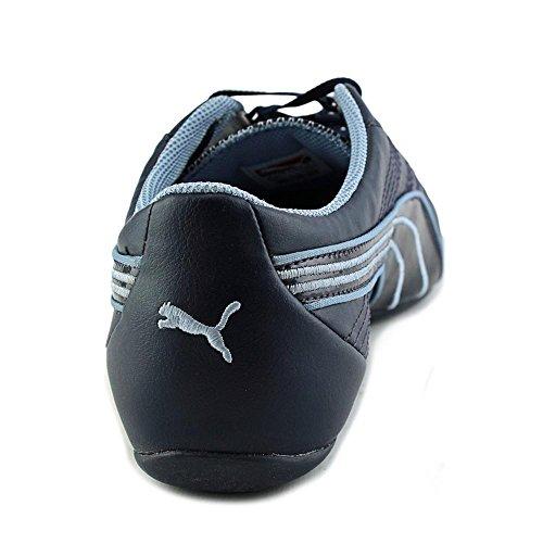Puma Etoile Mujer Fibra sintética Zapatillas