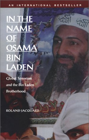 the life of osama bin laden an international terrorist Osama bin laden, who was killed in pakistan on monday, was a son of the saudi elite whose radical, violent campaign to recreate a seventh-century muslim empire redefined the threat of terrorism .