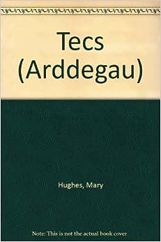 Tecs (Arddegau)