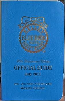 Kelley blue book car worth