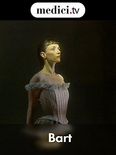 la-petite-danseuse-de-degas-patrice-bart-clairemarie-osta-corps-de-ballet-de-lopera-national-de-pari