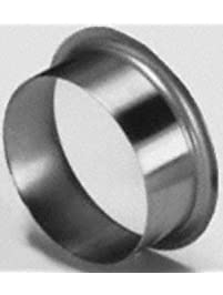 National Oil Seals 99226 Timing Cover Repair Sleeve