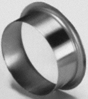 Redi Sleeve National (National Oil Seals 99157 Redi-Sleeve)