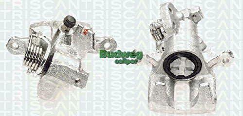 Triscan 8170 341944 Bremssattel