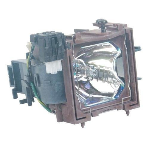 InFocus SP-LAMP-017 170 W UHP Projector Lamp