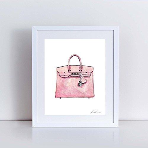 Vintage Hermes Handbags - 6