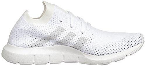 De Pk Homme Bianco Swift Griuno Gymnastique Pour Chaussures 000 Ftwbla Adidas Run ftwbla HdSpqa