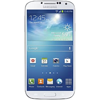 samsung-galaxy-s4-white-verizon-wireless