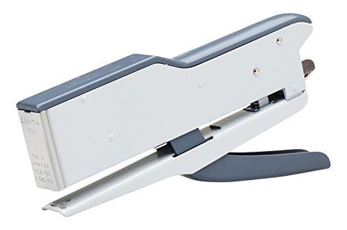 Zenith 551 Grey/Grey Stapler Plier