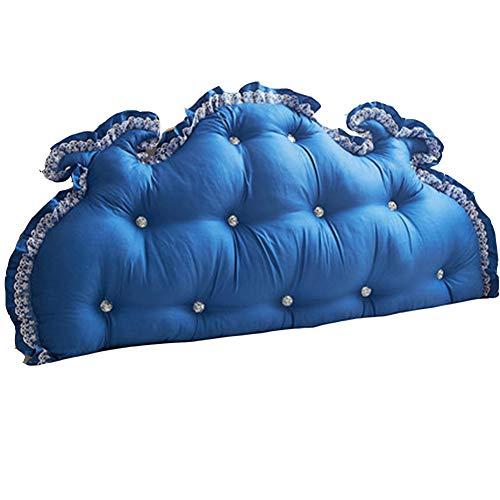Amazon.com: Cojín Xiao Jian – Sofá cama de algodón con ...