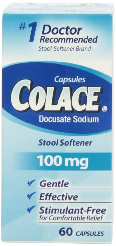 colace-docusate-sodium-stool-softner-100-mg-capsules-60-count