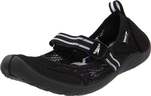 Top 15 Water Shoes for Women for Sale OnlineBoulderingLife.com ...
