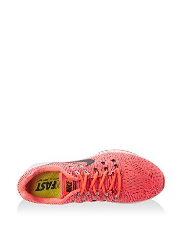 Ttl 19 wlf Crimson de Homme Chaussures Morado Running Blk white Nike Violet Gry Air Morado Zoom Structure TtPtU