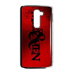 LG G2 Phone Case Of Mice and Men