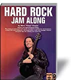 Hard Rock Jam Along, Marc C. Cooper, 0825614988