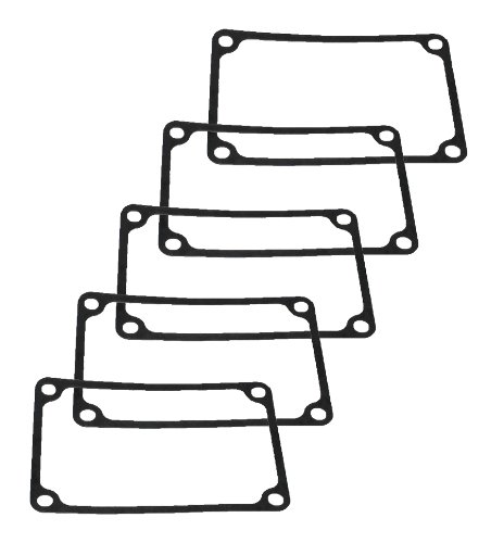 Briggs & Stratton/Toro (5 Pack) Rocker Cover Gasket Replaces 692285# 272475S-5pk