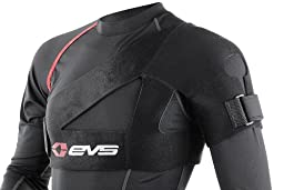 EVS Sports SB02 Shoulder Support (Medium)