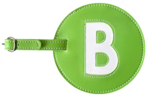 pb-travel-b-initial-luggage-tag-set-of-two