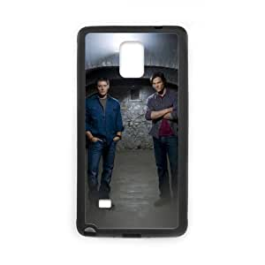 LGLLP Supernatural Phone case For samsung galaxy note 4