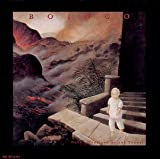 Dark At The End Of The Tunnel by Oingo Boingo (1998-05-03)