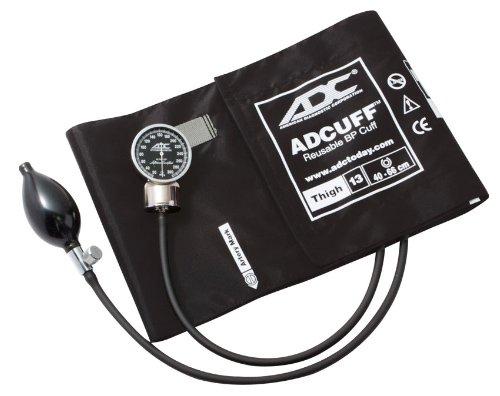 ADC Dianostix Aneroid Sphygmomanometer Pressure product image