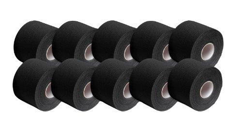 3B Tape, 2'' X 16.5 Ft, Latex-Free - Beige - 10 Each / Case - 25-3660-10