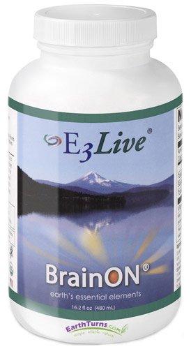 E3Live + BrainON
