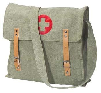 nato-canvas-medic-red-cross-messenger-bag-sage