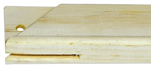 Art Advantage Wood - 5