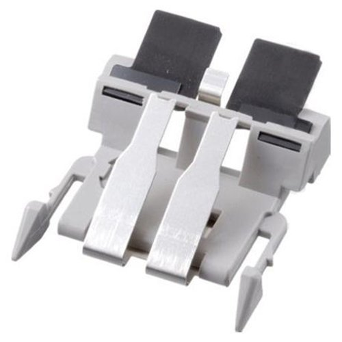 Top Scanner Pad Assemblies
