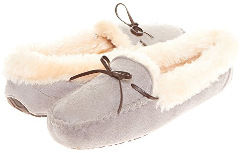 comfortable house shoes - 5