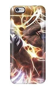 GfmAPtR1770gfGXc Fashionable Phone Case For Iphone 6 Plus With High Grade Design