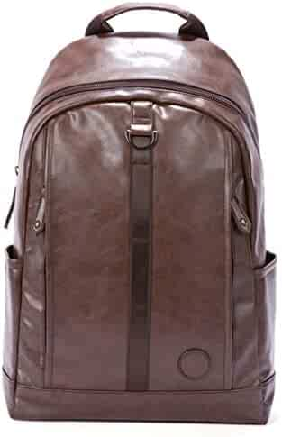 5ae0f7130b65 Shopping renshengcun - $50 to $100 - Browns - Backpacks - Luggage ...