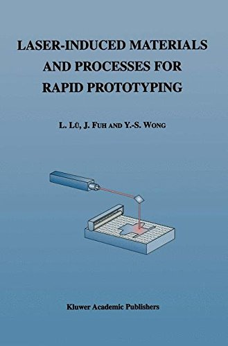 Rapid Delivery System - 6