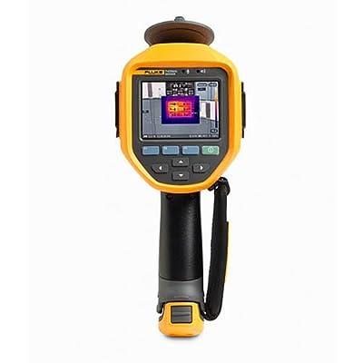 Fluke FLK-TI400-PRO 60HZ Thermal Imager, 320 x 240, 60HZ