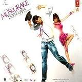 Muskurake Dekh Zara (Bollywood)
