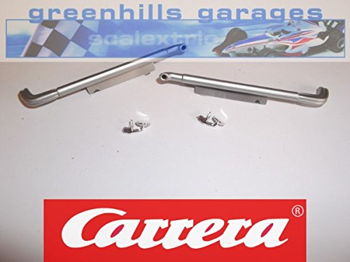 Greenhills Carrera Parts Pontiac GTO '66 Custom New 89521