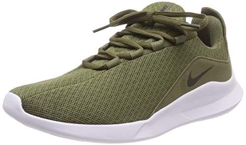 Uomo 200 Running Nike medium Scarpe Olive Viale Multicolore sequoia UTwRgBq