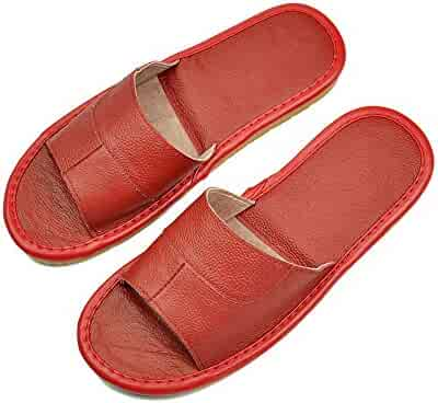 18add928e7 Shopping 11 or 16.5 - Red - Slippers - Shoes - Men - Clothing, Shoes ...