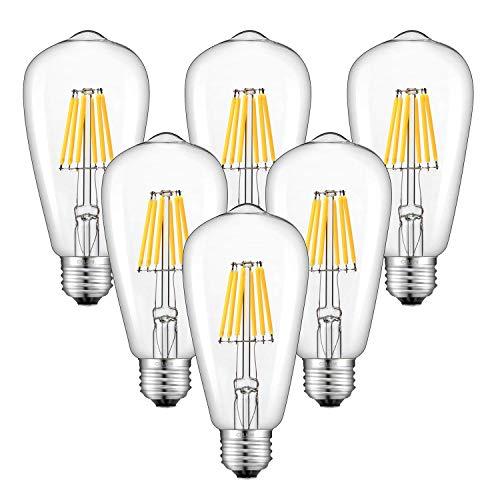 70w led bulb - 6